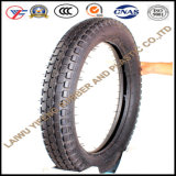 Roda da motocicleta, pneumático da motocicleta, 3.75-19