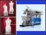 Máquina de molde plástica do sopro da extrusão do Mannequin da máquina de molde do sopro do Mannequin (FSC100N)