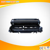Cartuccia di toner compatibile Dr7050 per il fratello per 8020/8025 Dr7050