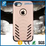 Massenkauf vom China-Hieb-Mars-Telefon-Kasten-Deckel für das iPhone 7/7 Plus