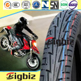 Compra de Fábrica Fabricación 4.00-8 Moto Neumáticos