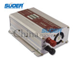 Suoer Инвертор 500W Solar Power Inverter 12V 220V DC для солнечных инверторов переменного тока (STA-500A)