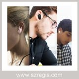 Mini auriculares de I7 Bluetooth V4.0