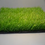 耐久の人工的な景色の草の庭の人工的な泥炭(MB)