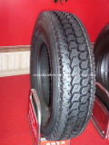 HochleistungsTruck Tire 315/80r22.5