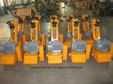 Gispende Machine van het Asfalt van de benzine de Concrete met het Werk van 200mm Breedte gye-200