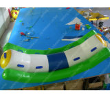 Bateau de banane/balançoir gonflable de Boat/Ship/Inflatable