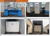 Machine horizontale de tour de vente directe (CQ6236)