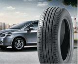 El vehículo de pasajeros superior del neumático 195/70r14 205/60r14 de la marca de fábrica de China pone un neumático 195 65 15