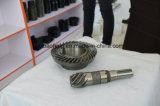 Cartabón del eje impulsor de la superficie de la bomba de tornillo de la bomba de la PC Lbq18/D-03-06/07 usado en el campo petrolífero