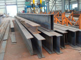 Fácil ensamblar el almacén ligero prefabricado de la estructura de acero