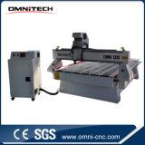 Ranurador China del CNC de la máquina de grabado del CNC con el certificado del Ce