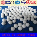 Стан шарика цемента Citic IC разделяет керамический шарик