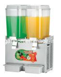 保つための冷たい飲み物ディスペンサー飲み物の風邪(GRT-236S)を