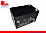 батарея подгонянная 9FM7 свинцовокислотная для запасного освещения