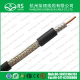 50ohm 7D-Fb HF-Koaxialkabel für CDMA Telekommunikations-System