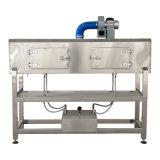 Haustier-Flascheshrink-Hülsen-Etikettiermaschine