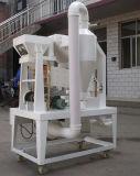 Reinigungsmaschine des Kornes 600kg/h mit Qualität