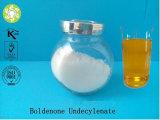 Тучный горящий порошок Equipoise Boldenone Undecylenate EQ инкрети Injectiable