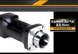 27j 1500W SDS Max Demoliton Hammer (LY-G4201)