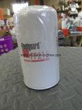 Фильтр топлива Fleetguard FF216 для паровоза Emd; Баки для хранения топлива