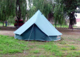 Cheapest Priceの大きいCotton Bell Tent