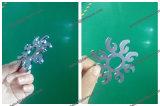 Multi-Fuction tagliatrice del metallo di 2017 sconti e non del laser del metallo