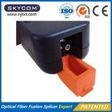 Identificador do cabo (T-FI400/420)