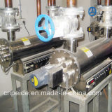 CE Ultra-Pure Water Desinfection Water Treatment Technologies