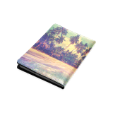 Cuaderno de encargo, cuaderno de encargo de la impresión