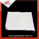 Heftzwecke-Tuch für Auto-Farbanstrich