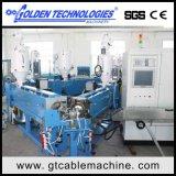 De Machine van de Uitdrijving van de draad/van de Kabel