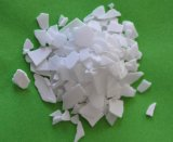 Het Hydroxyde van het kalium voor Verkoop