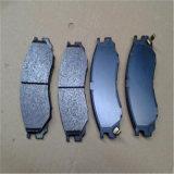 Pièces de frein de véhicule, garniture de frein automatique 13300867 13319294 13300867 13310867 13319294 pour Chevrolet