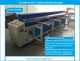 CNC 개머리판쇠 융해 용접 기계
