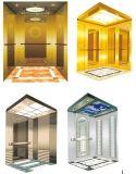 FUJI Factory Price Residential Passenger Elevator