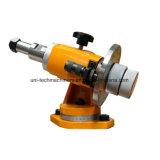 Machine de meulage universelle de morceau d'outil ou de foret de coupeur (TG800F)