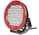 CREE en gros 96W DEL Driving Light de Waterproof IP68 9inch