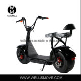 市場のこのお偉方の電気バイクについてどう思いますか。