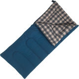 普及した昇進のキャンプの寝袋