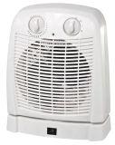 De nieuwe Verwarmer van de Ventilator van het Ontwerp 2000W (FH202)