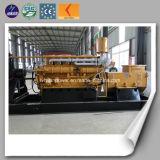 jogo de gerador Diesel do gerador Diesel de 1000kw-2000kw/1-2MW com o motor Diesel de Jichai Chidong