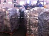 De Levering van de fabriek! Containers van het Water van het roestvrij staal de Modulaire