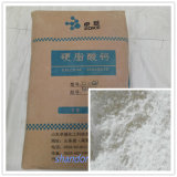 Stearate van het Calcium van de Levering van de fabriek Directe met Beste Prijs