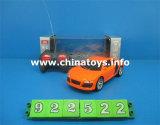 Brinquedo de controle remoto do carro do brinquedo quente da venda (922531)