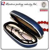 Boa qualidade bonita Eyewear Case-Hx432