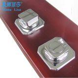 코너 다이아몬드 형식 디자인 욕조 (M-2035A)