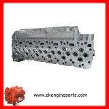 Cabeça de cilindro Isbe5.9/Qsb5.9 3943627/3997773 para Cummins Engine