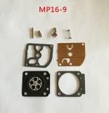 De Uitrustingen van de Reparatie van de carburator (mp16-9)