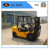 3.5 Forklift Diesel da tonelada Cpcd35 com baixo preço